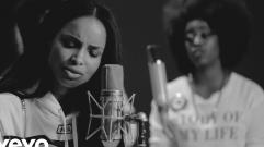 Ciara - I Bet (Acoustic)