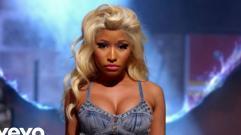 Nicki Minaj & Cassie - The Boys