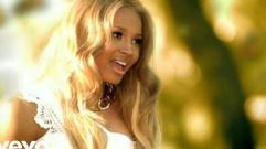 Ciara - And I