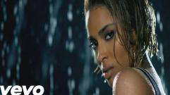Ciara - I'm Out (feat. Nicki Minaj) (Clean Video Version)