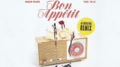Shaun Frank - Bon Appétit (feat. Yale) (AJ Salvatore Remix)