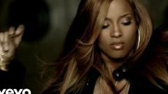 Ciara - 1, 2 Step (feat. Missy Elliott)
