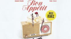 Shaun Frank - Bon Appétit (feat. Yale) (Noizu Remix)