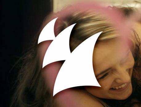 Armin van Buuren Music Photo