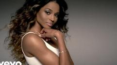 Ciara - Never Ever (feat. Jeezy)