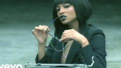 Ciara - Go Girl (feat. T-Pain)
