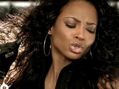 Ciara Music Photo