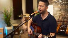 Edwin McCain - I'll Be (Boyce Avenue acoustic cover)
