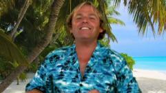 Jeff van Vliet - Last Minute