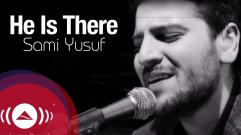 Sami Yusuf - In Every Tear, He Is There (Without You Album)