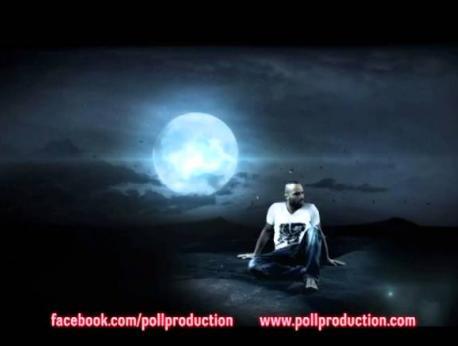 Berkay Music Photo