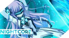 Nightcore → In My Head