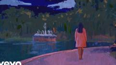 Camila Cabello - Consequences (Orchestra - Audio)