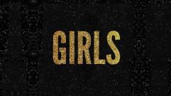 JLo & DJ Mustard - Girls