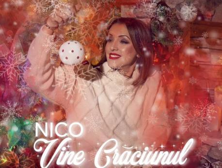 Nico Music Photo