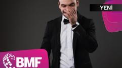 Cavid Məmmədov - Saçlarının Ətri (Audio)