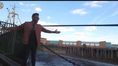 Sarmad Alfars - Hwaya Mshtaq  | سرمد الفارس - هواية مشتاك - فيديو كليب
