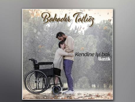 Bahadır Tatlıöz Music Photo