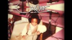 Jacquees - U.O.E.N.O. (Remix) (Quemix)