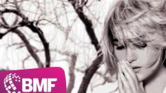 Zülfiyyə Xanbabayeva - İşıqlı Zülmət (Audio)