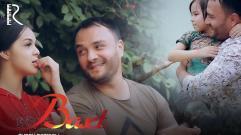 Oybek Botirov - Baxt | Ойбек Ботиров - Бахт
