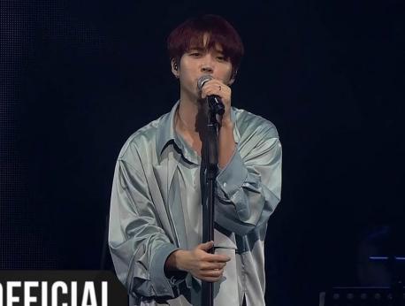 Nam Woo Hyun Music Photo