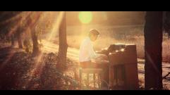 Bruno Mars - Just the Way You Are (Piano & Orchestra Cover)