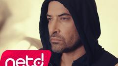 Ali Güven - Aşk