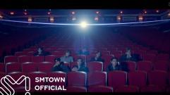 EXO (엑소) - Love Shot