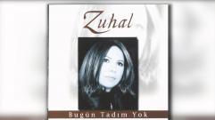 Zuhal - Sevdadan Gelir