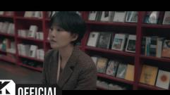 Younha(윤하) - Snail mail(느린 우체통)