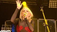 Ellie Goulding - Animal (Live)