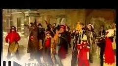 Loredana - Zig-Zagga