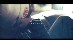 MU-TON - Dreamin' (Prod. by LIBRO)