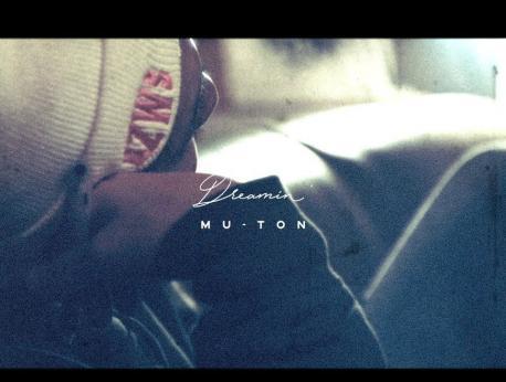 MU-TON Music Photo