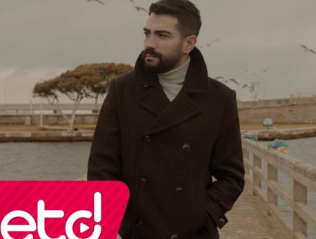 Bahadır Sağlam Music Photo