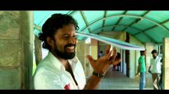 Attakathi | Podi Vechi Pudippan Video Song | Dinesh, Nandita Swetha