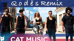 Mandinga - Soy de Cuba (Q o d ë s Remix)