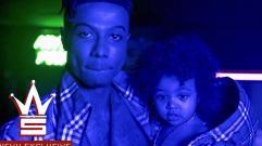 Blueface - Studio (WSHH Exclusive)