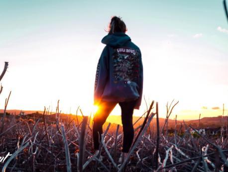 Oak Meadow Music Photo