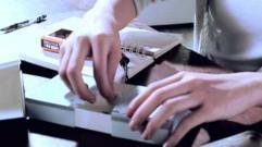 Cindy Yen (袁詠琳) - Sky After The Rain (雨後天空)