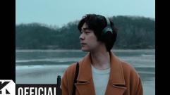 Jin Won(진원) - A parting day(헤어지던 날)