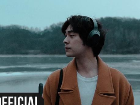 Jin Won Music Photo