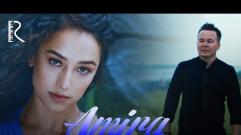 Umid Shams - Amira | Умид Шамс - Амира