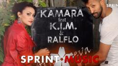 K.I.M - Ai Acel Ceva (feat. Kamara & Ralflo)