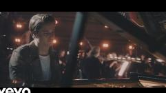 Kygo - Stargazing (feat. Justin Jesso & Bergen Philharmonic Orchestra) (Orchestral Version)