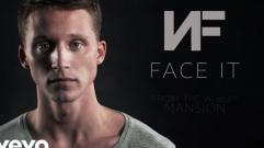 NF - Face It (Audio)