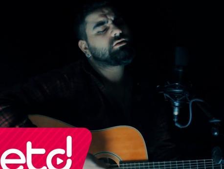Ahmet Enes Polat Music Photo