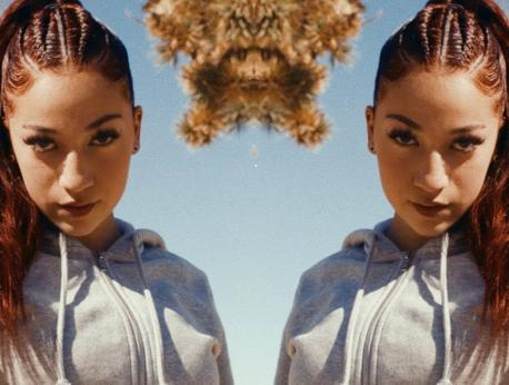 Bhad Bhabie Music Photo