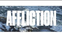 Tiësto & Zaxx - Affliction (feat. Olivera)